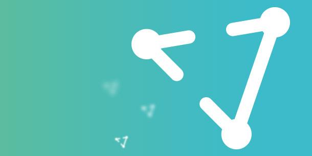 Web Design Kent for Flexys