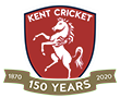 Kent Cricket