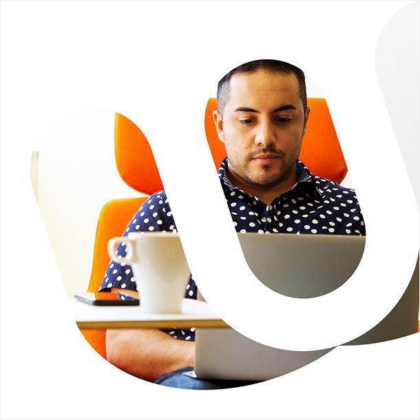Web Design Kent for Web Usability